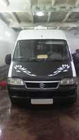 Fiat Doblo, 2011 год, 480 000 руб.