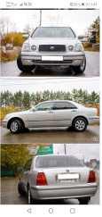 Toyota Progres, 2000 год, 320 000 руб.