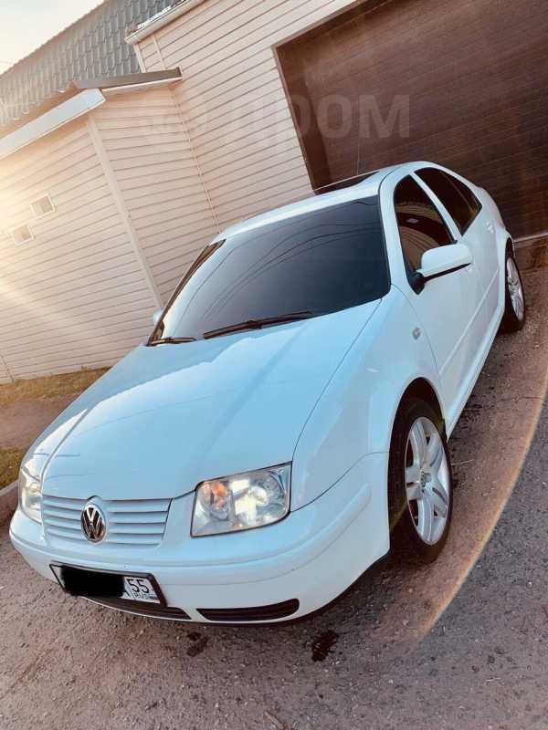 Volkswagen Jetta, 2000 год, 240 000 руб.