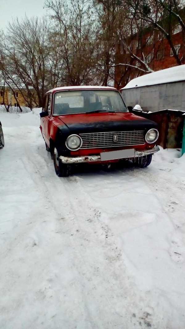 Лада 2102, 1979 год, 17 000 руб.