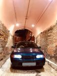 Toyota Corolla II, 1995 год, 140 000 руб.