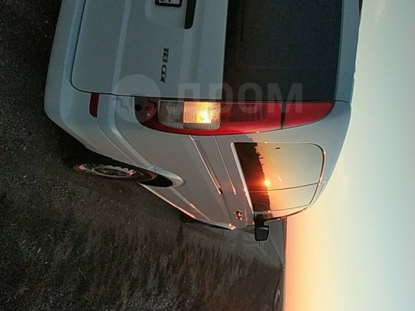 Mercedes-Benz Vito, 2013 год, 1 440 000 руб.
