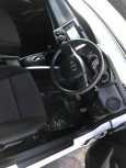 Toyota Corolla Fielder, 2013 год, 630 000 руб.