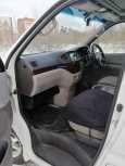 Toyota Regius, 2000 год, 525 000 руб.