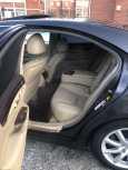 Lexus LS460, 2007 год, 1 000 000 руб.