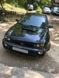 Subaru Impreza WRX, 2002 год, 380 000 руб.