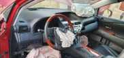 Lexus RX450h, 2010 год, 1 200 000 руб.