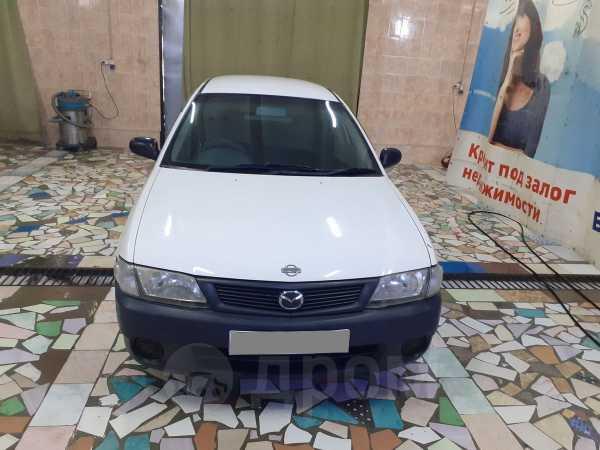 Nissan NV150 AD, 2001 год, 170 000 руб.