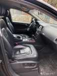 Audi Q7, 2009 год, 860 000 руб.