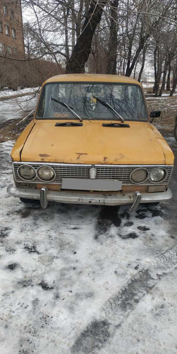 Лада 2103, 1976 год, 23 000 руб.