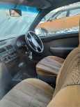 Toyota Starlet, 1998 год, 130 000 руб.