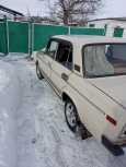 Лада 2106, 1986 год, 40 000 руб.