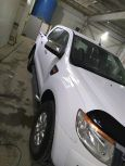 Ford Ranger, 2013 год, 1 350 000 руб.