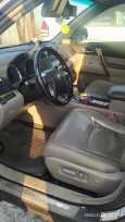 Toyota Highlander, 2011 год, 1 799 757 руб.