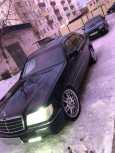 Mercedes-Benz S-Class, 1993 год, 500 000 руб.
