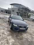 Audi A4, 2011 год, 780 000 руб.