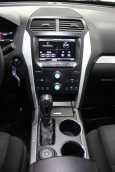 Ford Explorer, 2014 год, 1 240 000 руб.
