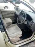 Toyota Ipsum, 2001 год, 370 000 руб.