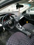 Mazda Mazda3, 2011 год, 520 000 руб.