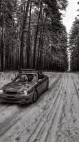 Toyota Chaser, 1998 год, 620 000 руб.
