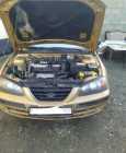 Hyundai Elantra, 2003 год, 200 000 руб.