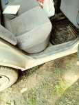 Toyota Carina, 1993 год, 107 000 руб.