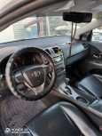 Toyota Avensis, 2011 год, 820 000 руб.