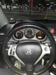 Honda Jazz, 2008 год, 412 000 руб.