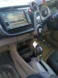Honda Insight, 2010 год, 490 000 руб.