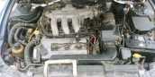 Mazda Xedos 6, 1992 год, 75 000 руб.