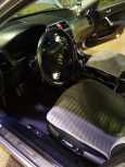 Honda Accord, 2004 год, 495 000 руб.