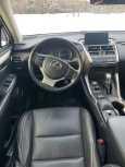 Lexus NX200t, 2016 год, 1 920 000 руб.