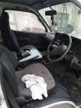 Toyota Hiace, 1997 год, 360 000 руб.