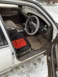Toyota Cresta, 1990 год, 89 000 руб.