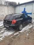 BMW 1-Series, 2010 год, 410 000 руб.