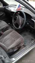 Toyota Carina, 1992 год, 84 000 руб.