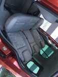 Renault Kangoo, 2008 год, 375 000 руб.