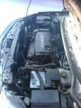 Opel Astra, 2012 год, 150 000 руб.