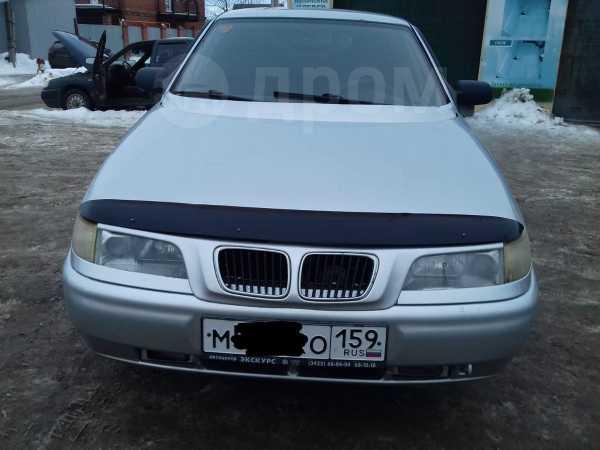 Лада 2110, 2005 год, 68 000 руб.
