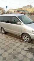 Toyota Lite Ace Noah, 2001 год, 400 000 руб.