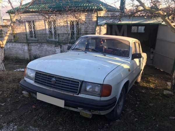 ГАЗ 31029 Волга, 1966 год, 80 000 руб.