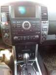Nissan Pathfinder, 2011 год, 1 250 000 руб.