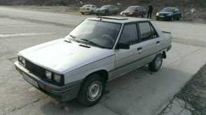 Севастополь R9 1986