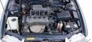 Toyota Sprinter, 1994 год, 152 000 руб.