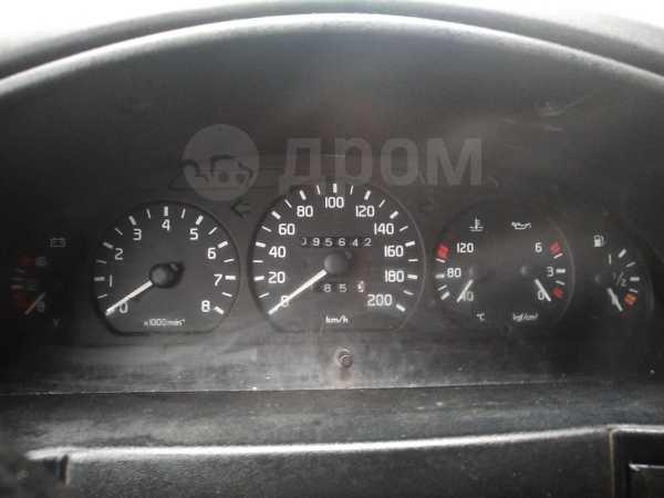 Прочие авто Россия и СНГ, 2007 год, 100 000 руб.