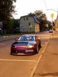 Toyota Soarer, 1994 год, 700 000 руб.