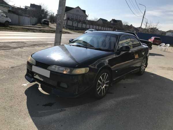 Toyota Corolla Ceres, 1995 год, 150 000 руб.