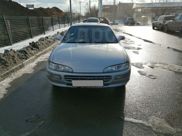 Toyota Sprinter Trueno, 1993 год, 149 000 руб.