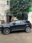 Land Rover Range Rover Evoque, 2012 год, 1 450 000 руб.