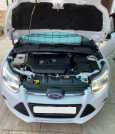 Ford Focus, 2012 год, 610 000 руб.
